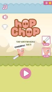 愤怒的猪猪appv1.0.101 安卓版截图2