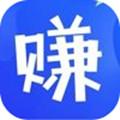 网上牧业养牛赚钱appv1.0 安卓版