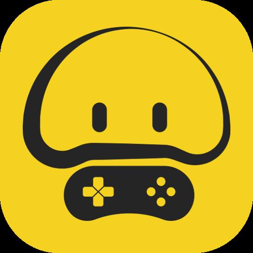蘑菇云游戏手机版app2.7.1最新版