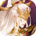 太古妖皇诀刷灵石辅助v1.0