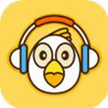 点点唱歌提现版1.0.0最新版