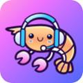 虾咪猜歌游戏红包版1.0安卓版