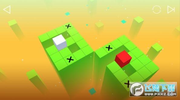 箱子解谜游戏最新版