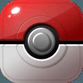萌宠猎宝九游版1.0.0安卓版