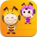 蜜蜂编程appv1.0.1 最新版