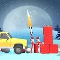圣诞老人沙盒模拟手游v1.0安卓版
