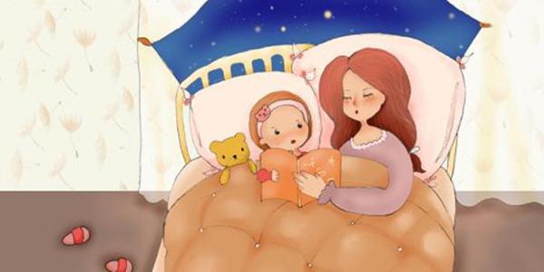 睡前故事app_少儿故事app_儿童睡觉故事软件_睡觉故事大全