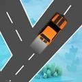 高速公路过马路最新版v0.2手机版