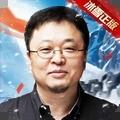 盟重英雄罗永浩单职业冰雪v1.0.1最新版