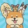 狗狗太可爱了游戏v1.0最新版