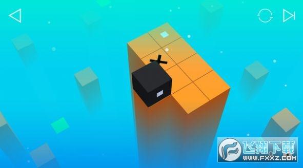 箱子解谜游戏最新版v1.1免费版截图0