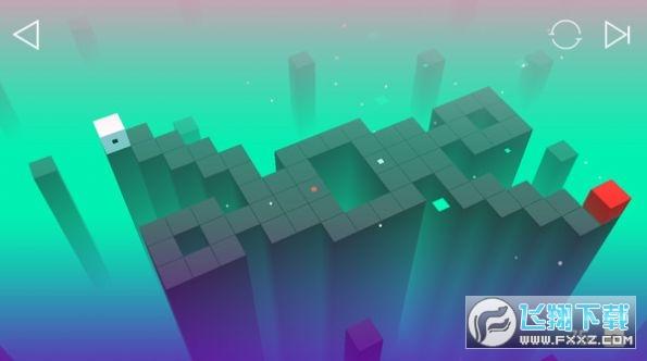 箱子解谜游戏最新版v1.1免费版截图2