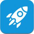 王牌清理管家安卓版v1.1.8 最新版
