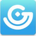 咕咭游戏盒子app1.0.0安卓版