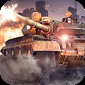 坦克紀元遊戲v1.0公測版