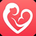 孕��appv6.1.8安卓版