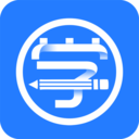 杏坛学堂安卓版v1.0.3官方版