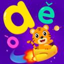 貝樂虎拚音app最新版v3.3.3安卓版