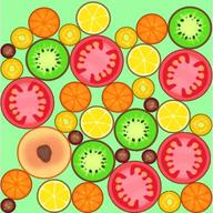 合成大西瓜护肝版小游戏1.0安卓版