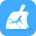 雪豹清理大师v1.1.3 最新版