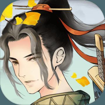 少侠与江湖公测版v1.0最新版