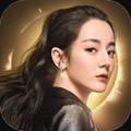�s耀大天使手游版1.10.12最新版