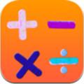 儿童数学盒v1.0.3 安卓版