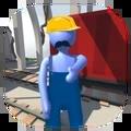 人类坠入梦境安卓版v1.0官方版