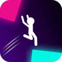 火柴人反复横跳手游v1.0.2最新版