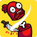 香肠杀安卓版v1.0最新版