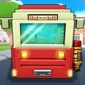 像素巴士模拟器手游v1.5最新版