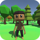 像素丛林生存手机版v1.1最新版
