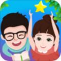 慧知行高中版app1.1.10安卓版