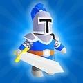 战术骑士拼图游戏v1.6最新版
