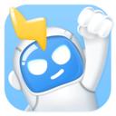 乐写字练字软件app1.4.0手机版