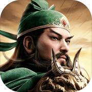 攻城三国志mod测试版v2.3.0最新版