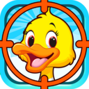 抖音抓鸭子最新版v4.80免费版