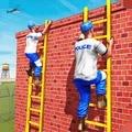 警察训练营模拟器安卓版v1.0.4中文版