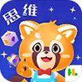 哈囉思維免費版app1.0.3安卓版