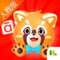 哈囉拚音人教版app最新版1.0.163安卓版