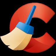 垃圾清理CCleaner安卓版v5.3.3学习版