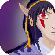传说之旅手游2021最新版v1.6.91更新版