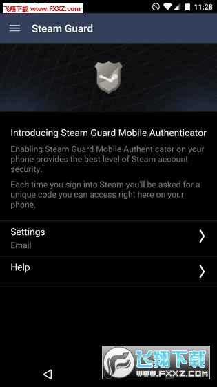 steam手�C客�舳�v2.3.13 最新版截�D3