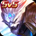 创世纪神荣耀版3d游戏1.0.5安卓版