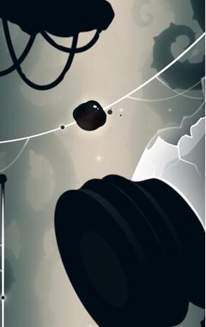 暗黑深渊手游v11.01最新版截图2