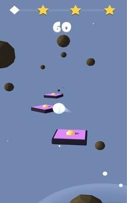 天空跳动手游v3.01最新版截图0
