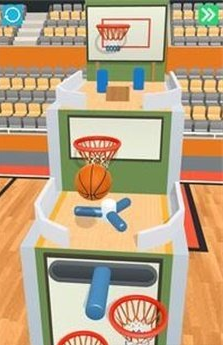 篮球生活手游v1.31最新版截图0