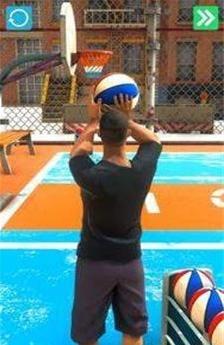 篮球生活手游v1.31最新版截图2