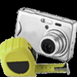 Fotosizer Professional Edition官方冬天都扛不住中文修正文件