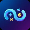 星空数学院app官方版v1.0.12安卓版
